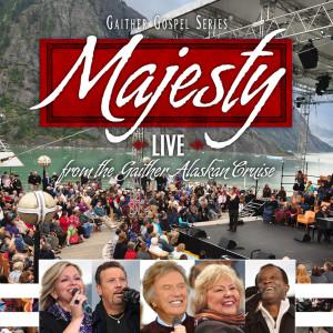 Majesty 2011 Bill & Gloria Gaither