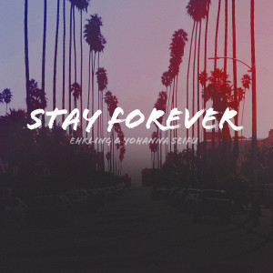 Album Stay Forever from Ehrling