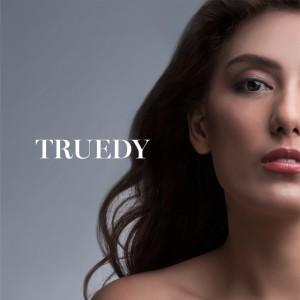 One Thing 2019 Truedy