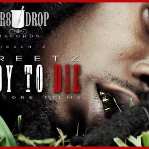 Album Ready to Die from Streetz