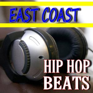 Album Hip-Hop Basketball Music, Vol. 2 from DJ Rap Jacks One