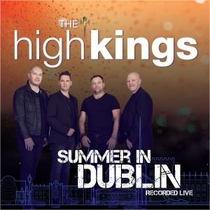 Album Summer in Dublin from The High Kings