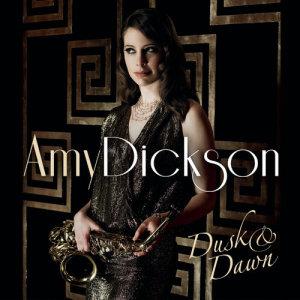 Dusk & Dawn (Special Edition)