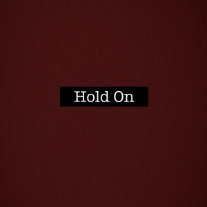 Album Hold On from Christiaan Schlebusch