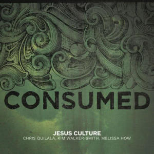 Listen to Revelation Song song with lyrics from Jesus Culture