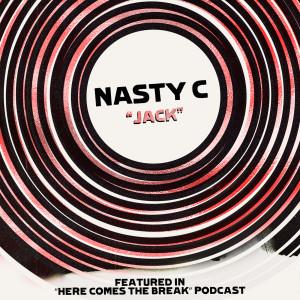 Album Jack from Nasty C