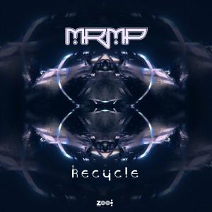 MrMp的專輯Recycle