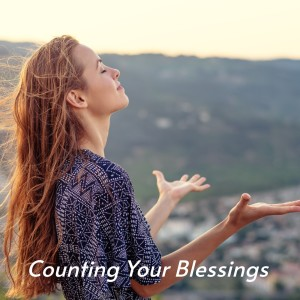 Album Counting Your Blessings from George Formby