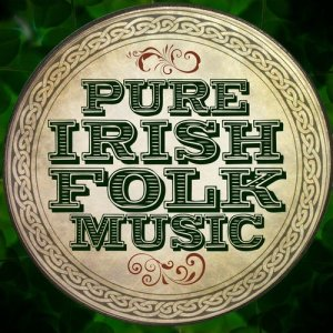Listen to Cry of the Celtic song with lyrics from Il Laboratorio del Ritmo