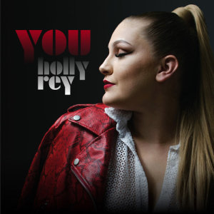 Listen to You Extended Version song with lyrics from Holly Rey
