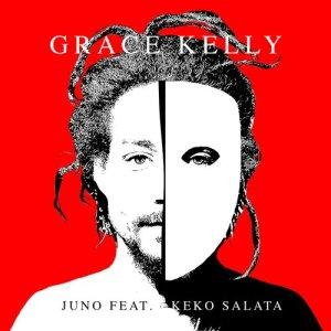 Juno的專輯Grace Kelly