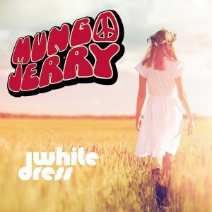 White Dress - Single
