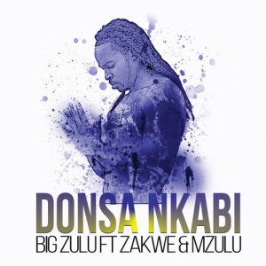 Album Donsa Nkabi from Mzulu