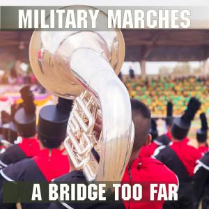 Album A Bridge Too Far from Essential Band