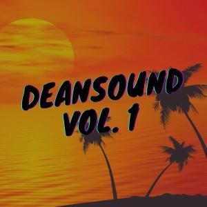 อัลบัม Deansound, Vol. 1 ศิลปิน DEAN