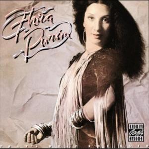 That's What She Said 1978 Flora Purim