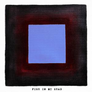 Album Fire In My Head from Two Feet
