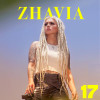 Zhavia Ward Album 17 - EP Mp3 Download