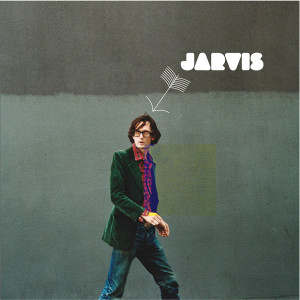 Album Jarvis from Jarvis Cocker