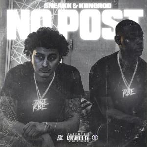 Album No Post from KiingRod