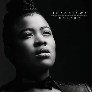 Listen to Jikijela song with lyrics from Thandiswa Mazwai