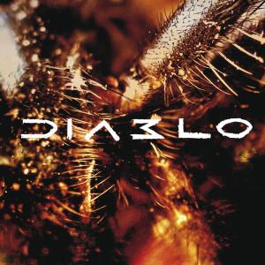 Mimic47 2005 Diablo