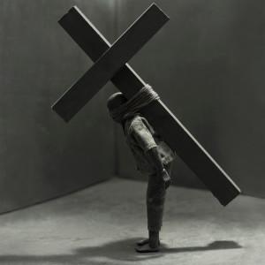Album Cult 45 (Explicit) from Pharoahe Monch