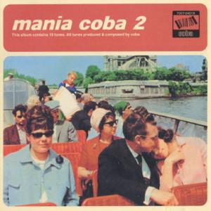 Mania Coba 2 1998 Coba
