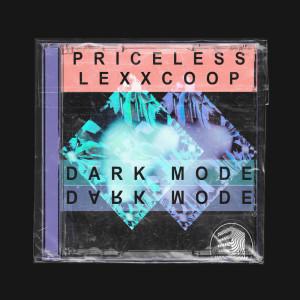 Album Dark Mode (Explicit) from Priceless