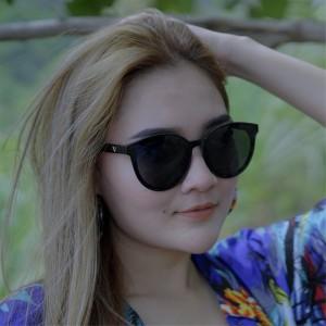 Download Lagu Nella Kharisma - Update Suasana