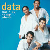 Data Album Kasih Ku Tetap Abadi Mp3 Download