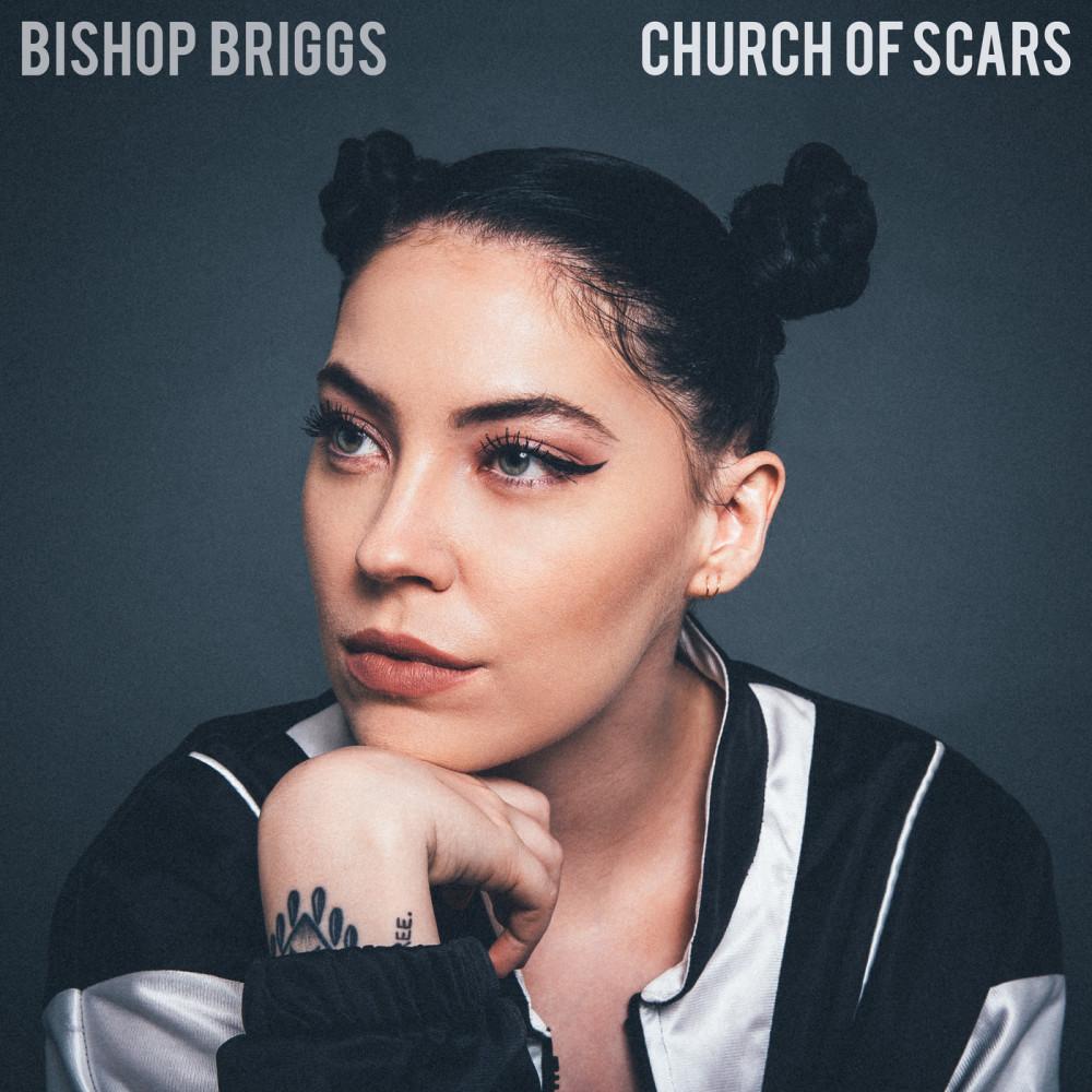 Dream 2018 Bishop Briggs