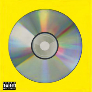 Album CÓMO SE SIENTE from Jhay Cortez