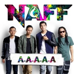 A-A-A-A-A dari Naff