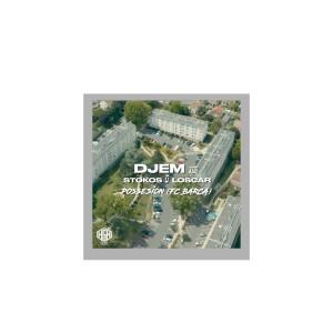 Album Possession (FC Barca) (Explicit) from Stokos