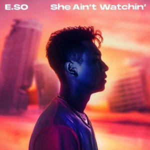 Album She Ain't Watchin' from E.so