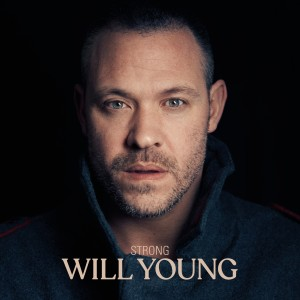 Will Young的專輯Strong