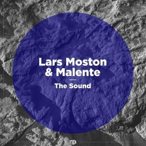 Album The Sound from Malente