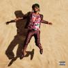 Download Lagu Miguel - Pineapple Skies