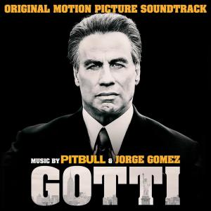 Listen to The Plot song with lyrics from Pitbull