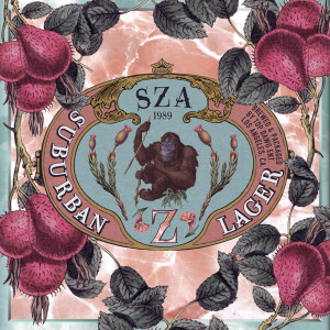Listen to Sweet November song with lyrics from SZA