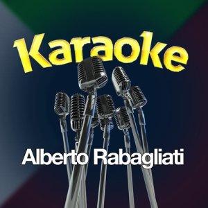 Album Karaoke - Alberto Rabagliati from Karaoke - Italia
