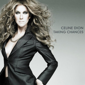 Listen to Surprise Surprise song with lyrics from Céline Dion