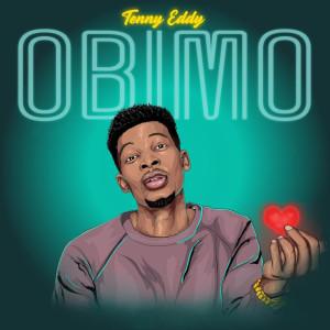 Album Obimo from Tenny Eddy