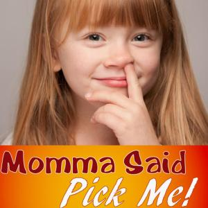 Album Take a Picture (In the Style of Carly Rae Jepsen) [Karaoke Version] from Momma Said Pick Me