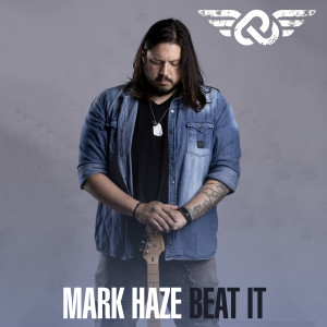 Album Beat It Single from Mark Haze