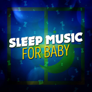 Listen to Between Stars song with lyrics from Sleep Music for Baby