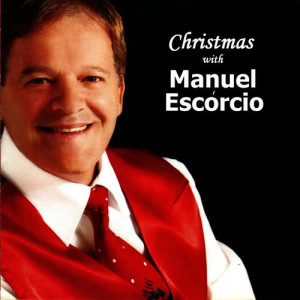 Album Christmas with Manuel Escórcio from Manuel Escorcio