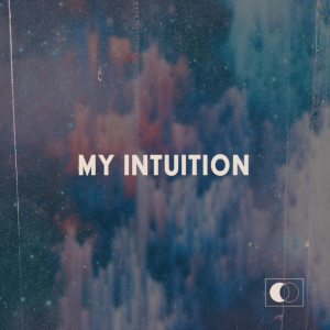 Album My Intuition from Dawin