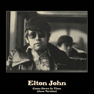 Come Down In Time dari Elton John